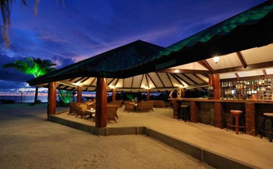 Fun Island Resort & Spa Maldives