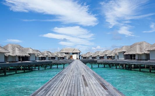 outrigger-konotta-maldives