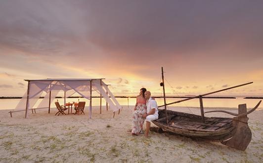 royal-island-maldives