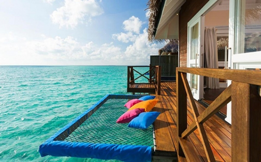 sun-aqua-vilu-reef-maldives