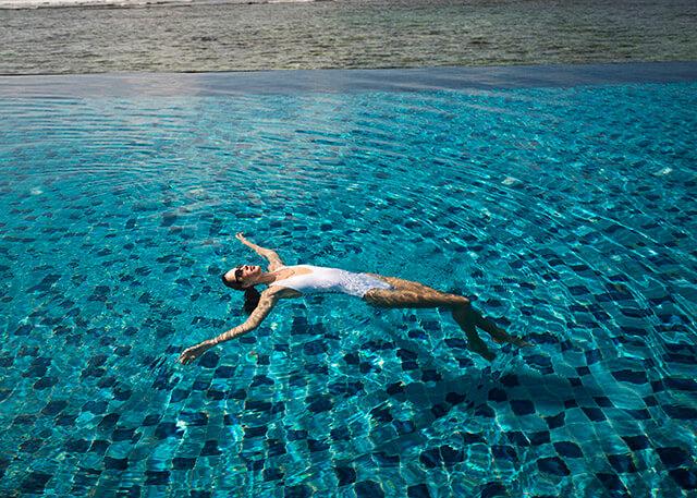 Anantara veli resort maldives