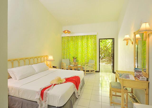 Fun Island Resort Maldives 18