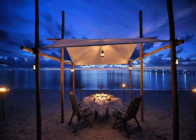 Fun Island Resort Maldives 19