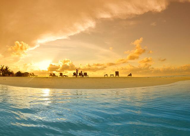 Fun Island Resort Maldives 20