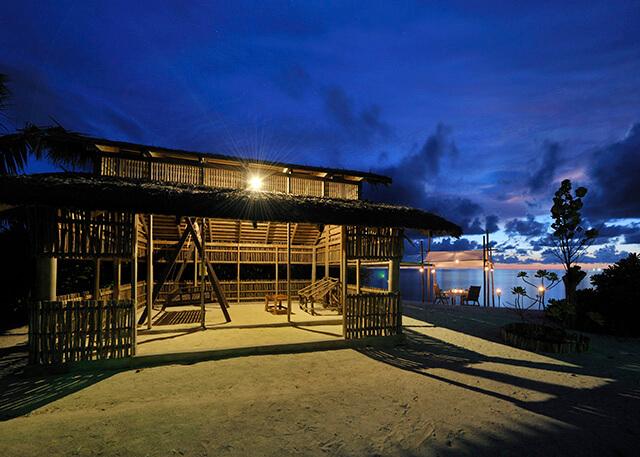 Fun Island Resort Maldives 22