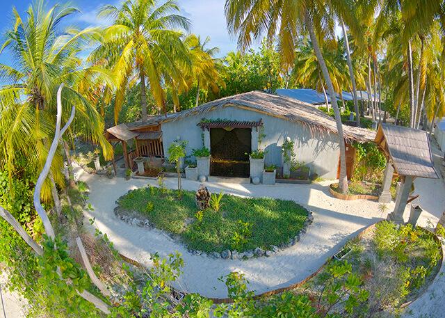 Fun Island Resort Maldives 23