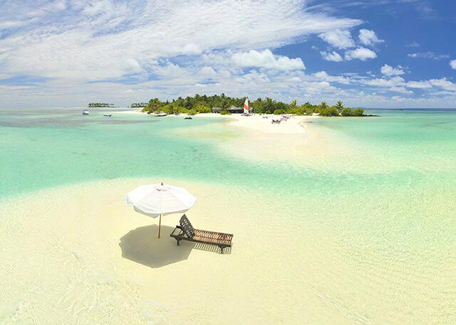 Fun Island Resort Maldives 24